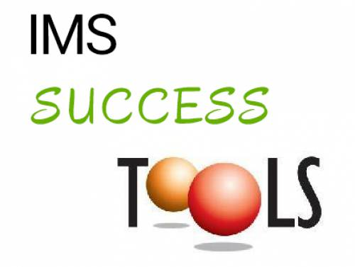 Success Tool of IMS